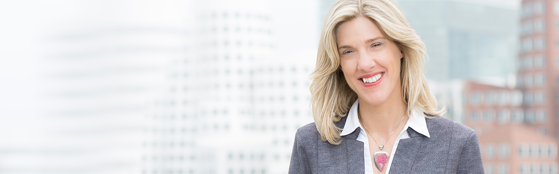 Sabine Grosser - Vorträge