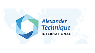IKOS - Alexander Technique International Logo