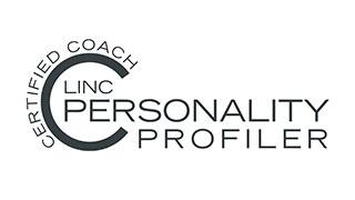 LINC Personality Profiler – Sabine Grosser